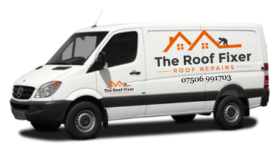 The Roof Fixer - Roof repairs and Maintenance throughout Blackpool and the Fylde Coast