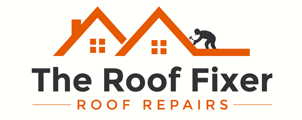 The Roof Fixer - Roofing Services and Maintenance throughout Blackpool, The Fylde Coast and Lancashire